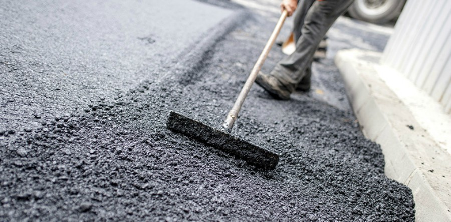 great asphalt repair san antonio