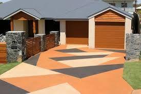 asphalt-color.