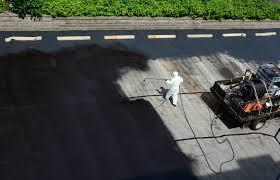 asphalt-sealcoating-project-san-antonio