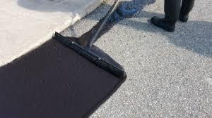 asphalt_texture