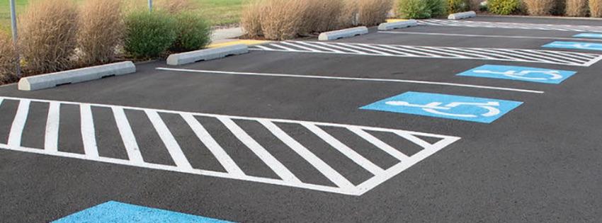 parking-lot-repair-san-antonio