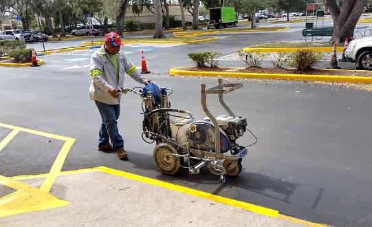 paving-lot-repair