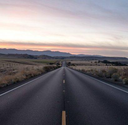asphalt paved roadways 2