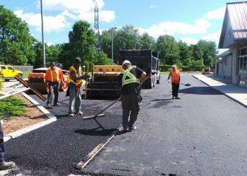 asphalt repair san antonio team
